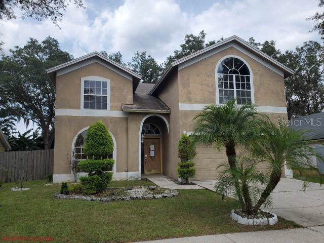 2312 Lyncrest Court, Valrico, FL 33594 (MLS #T3204552) :: Mark and Joni Coulter | Better Homes and Gardens