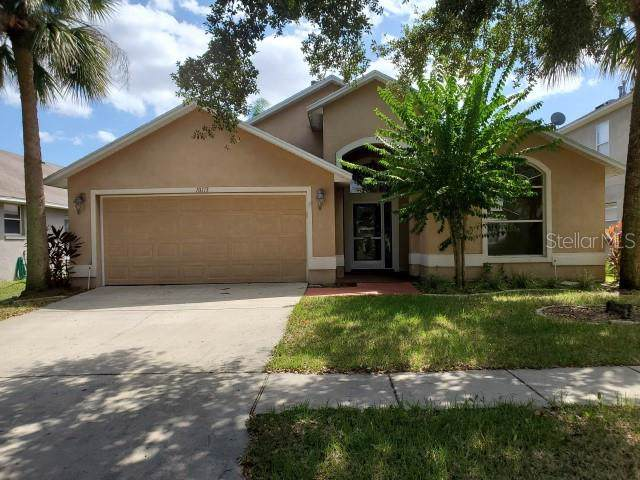 10113 Somersby Drive, Riverview, FL 33578 (MLS #T3204598) :: 54 Realty
