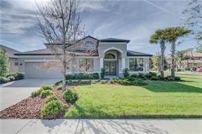 15624 Hampton Village Drive, Tampa, FL 33618 (MLS #T3204731) :: RE/MAX CHAMPIONS