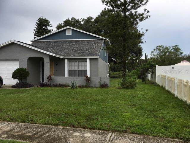 Address Not Published, Tampa, FL 33618 (MLS #T3204778) :: Carmena and Associates Realty Group