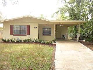 1005 Hickory Avenue, Sanford, FL 32771 (MLS #T3204844) :: Bustamante Real Estate