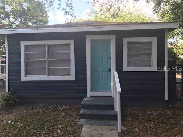 2008 E Humphrey Street, Tampa, FL 33604 (MLS #T3204992) :: Bustamante Real Estate
