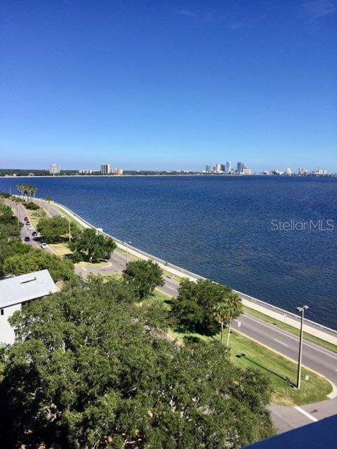 4015 Bayshore Boulevard - Photo 1