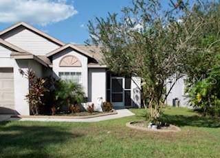 1814 Erin Brooke Drive, Valrico, FL 33594 (MLS #T3205426) :: Cartwright Realty