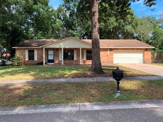 11515 River Country Drive, Riverview, FL 33569 (MLS #T3205615) :: Griffin Group