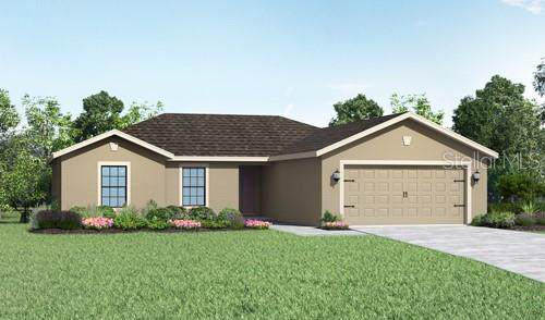 2616 Derby Drive, Deltona, FL 32738 (MLS #T3205617) :: Team TLC | Mihara & Associates
