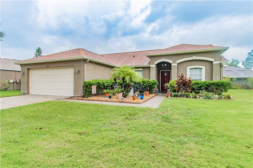 14823 Redcliff Drive - Photo 1