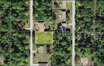 3500 Cessna Street, Port Charlotte, FL 33948 (MLS #T3205673) :: 54 Realty