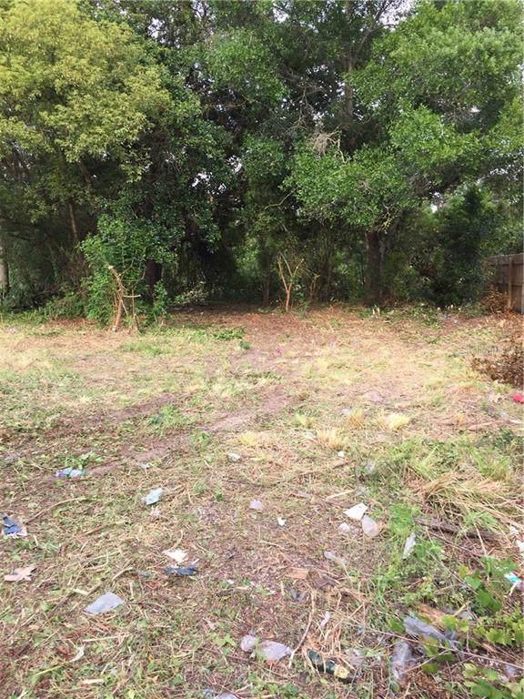 Address Not Published, Tampa, FL 33619 (MLS #T3205916) :: Team Bohannon Keller Williams, Tampa Properties