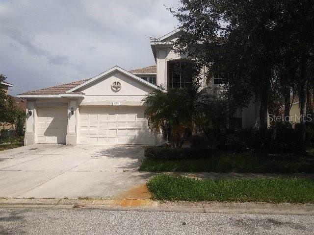 6325 68TH Street E, Bradenton, FL 34203 (MLS #T3206043) :: The Light Team