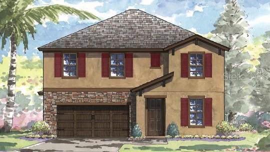 13140 Monach Isles Drive, Riverview, FL 33579 (MLS #T3206197) :: Team TLC | Mihara & Associates