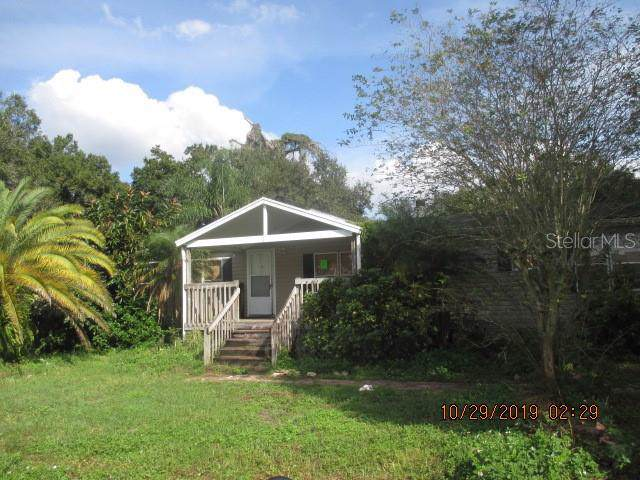 12513 Waltham Avenue, Tampa, FL 33624 (MLS #T3207448) :: The Duncan Duo Team
