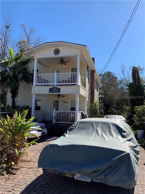 1003 E New Orleans Avenue, Tampa, FL 33603 (MLS #T3208440) :: Team TLC | Mihara & Associates