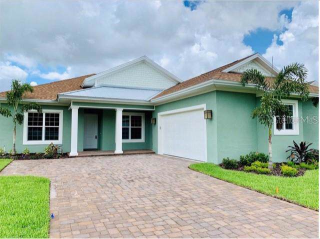2981 Breezy Meadows Drive, Clearwater, FL 33760 (MLS #T3208487) :: Team Vasquez Group