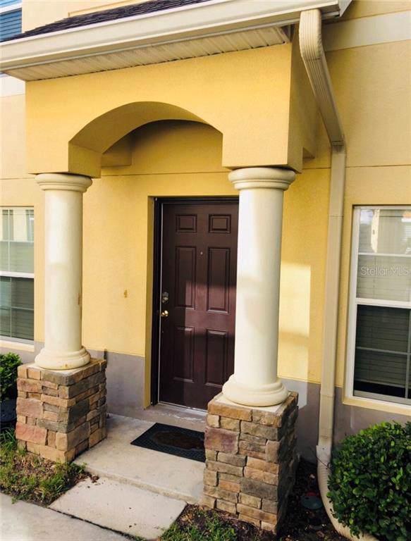 10932 Keys Gate Drive, Riverview, FL 33579 (MLS #T3209235) :: Burwell Real Estate