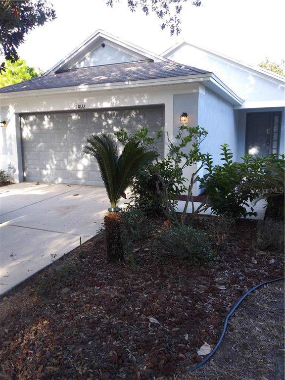 Address Not Published, Riverview, FL 33569 (MLS #T3209286) :: Team Bohannon Keller Williams, Tampa Properties