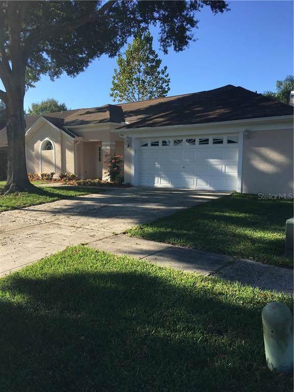 18504 Chadwyck Court, Tampa, FL 33647 (MLS #T3209753) :: Team TLC | Mihara & Associates