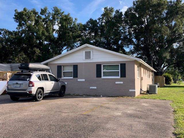 2978 Oaklawn Avenue, Largo, FL 33771 (MLS #T3209941) :: Burwell Real Estate
