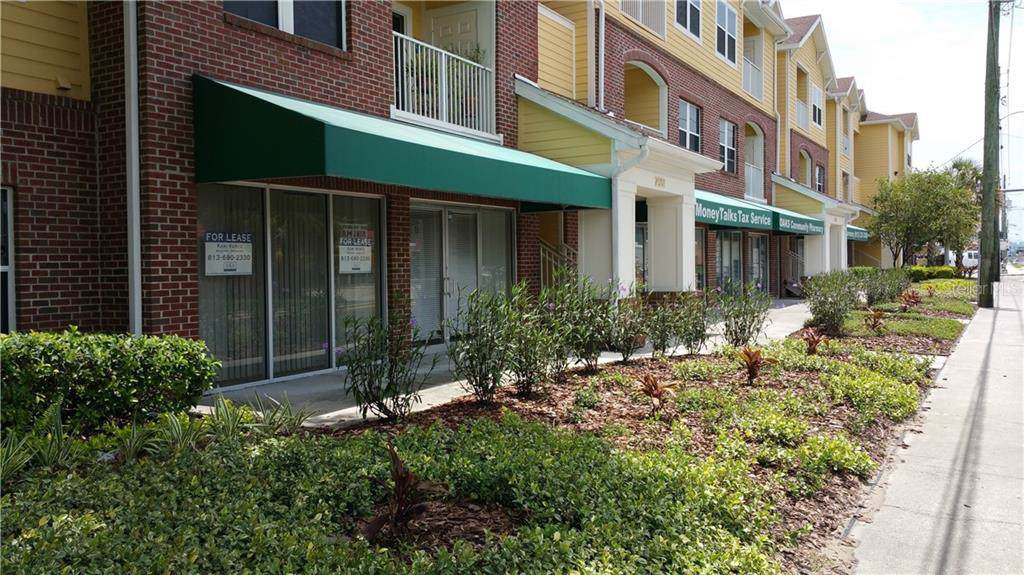 7501 Florida Avenue - Photo 1
