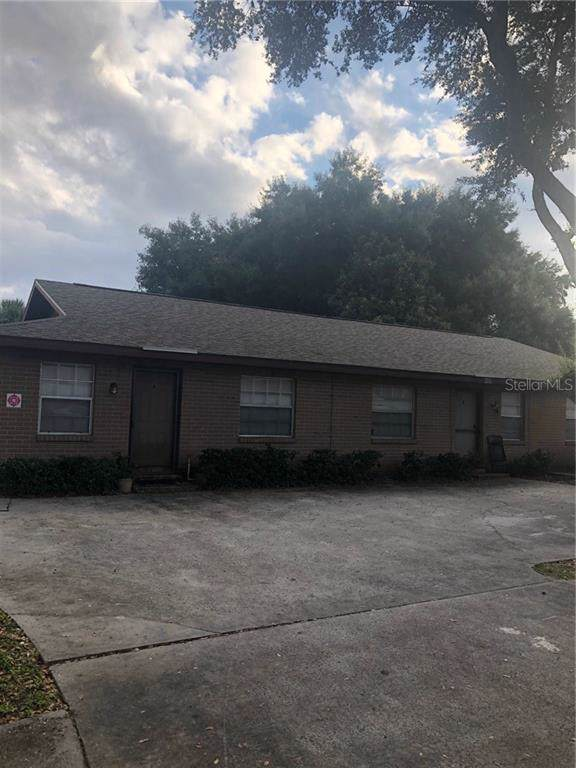 407 Big Cedar Way, Brandon, FL 33510 (MLS #T3210107) :: Team Bohannon Keller Williams, Tampa Properties