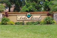 15302 Morning Drive, Lutz, FL 33559 (MLS #T3210255) :: The Comerford Group