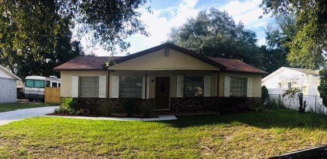 7021 Flint Dr, Tampa, FL 33619 (MLS #T3210361) :: KELLER WILLIAMS ELITE PARTNERS IV REALTY