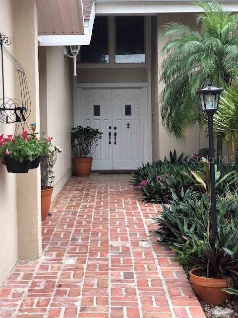 109 Arrowhead Lane, Haines City, FL 33844 (MLS #T3210454) :: Team TLC   Mihara & Associates