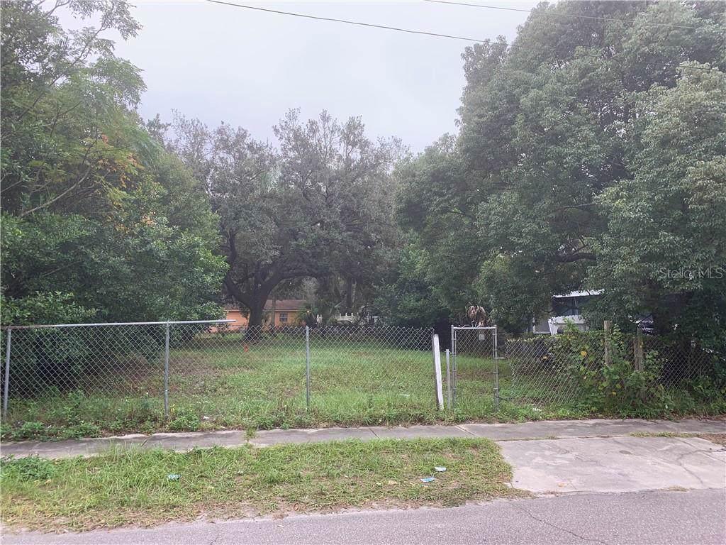 1503 New Orleans Avenue - Photo 1