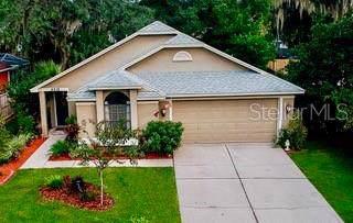 4218 Barret Avenue, Plant City, FL 33566 (MLS #T3211065) :: Team Borham at Keller Williams Realty