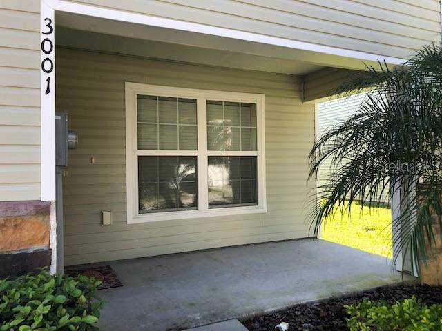 Address Not Published, Valrico, FL 33594 (MLS #T3211236) :: Premium Properties Real Estate Services