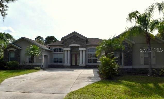 22408 76TH Avenue E, Bradenton, FL 34211 (MLS #T3211339) :: EXIT King Realty