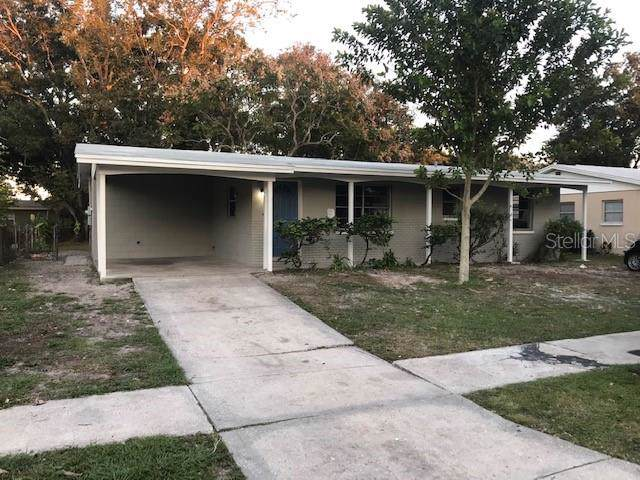 6308 S Lois Avenue, Tampa, FL 33616 (MLS #T3211404) :: Griffin Group