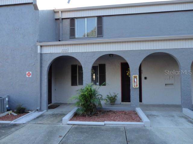 4038 Cortez Drive A, Tampa, FL 33614 (MLS #T3211610) :: Premium Properties Real Estate Services