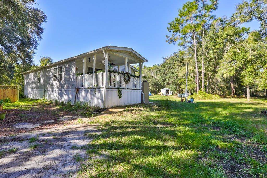 2417 Crystal Springs Road - Photo 1