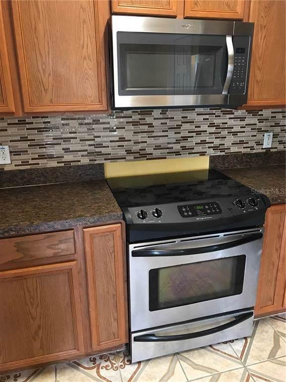 140 Big Black Drive, Poinciana, FL 34759 (MLS #T3212645) :: Premium Properties Real Estate Services