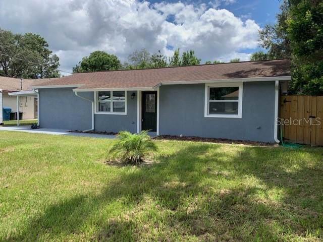 6290 Piedmont Drive, Spring Hill, FL 34606 (MLS #T3213305) :: Premium Properties Real Estate Services