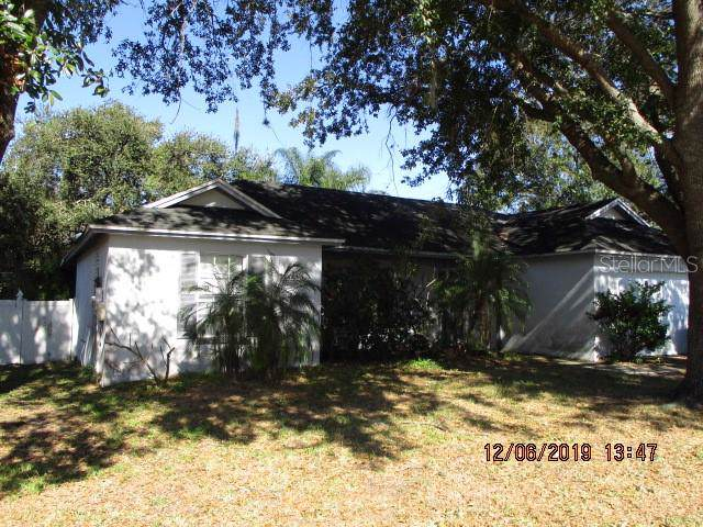 922 Lakemont Hills Boulevard, Brandon, FL 33510 (MLS #T3214071) :: The Duncan Duo Team