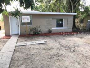 3619 E 33RD Avenue, Tampa, FL 33610 (MLS #T3214250) :: The Duncan Duo Team
