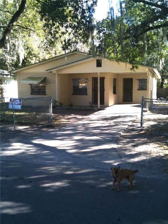 8307 N Elmer Street, Tampa, FL 33604 (MLS #T3214717) :: Sarasota Home Specialists