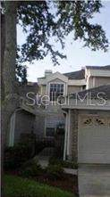 3214 Stonewater Court - Photo 2