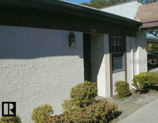 4697 Lake Boulevard, Clearwater, FL 33762 (MLS #T3215274) :: RE/MAX CHAMPIONS