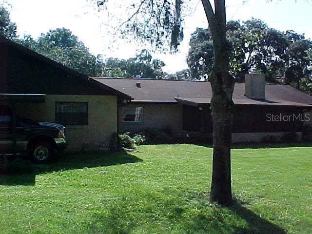 3124 S Miller Road, Valrico, FL 33596 (MLS #T3215310) :: Charles Rutenberg Realty