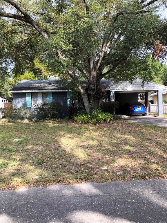 Address Not Published, Tampa, FL 33604 (MLS #T3215322) :: The Robertson Real Estate Group