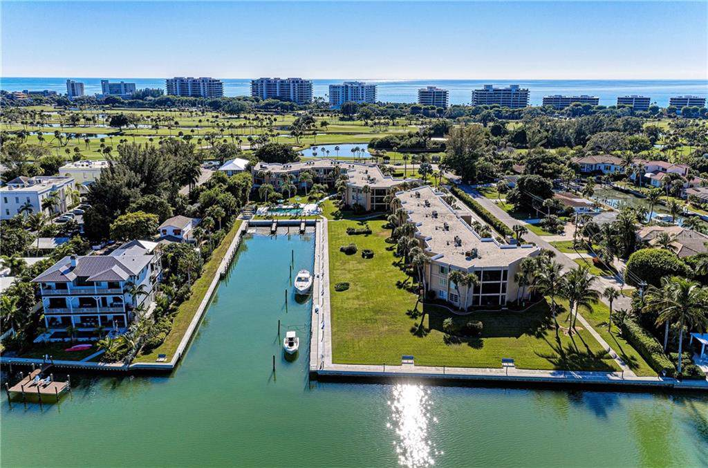 450 Gulf Of Mexico Drive - Photo 1