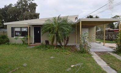 520 Formosa Avenue, Bartow, FL 33830 (MLS #T3218492) :: 54 Realty