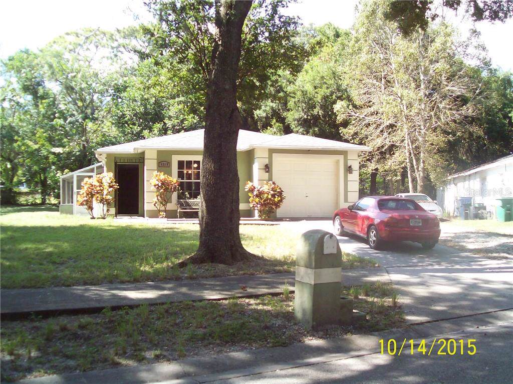 6218 Rolling Hammock Place - Photo 1