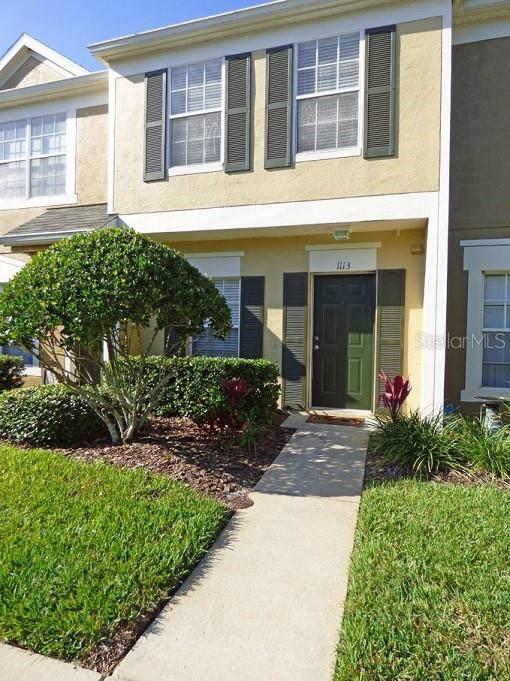 1113 Kennewick Court, Wesley Chapel, FL 33543 (MLS #T3219281) :: 54 Realty