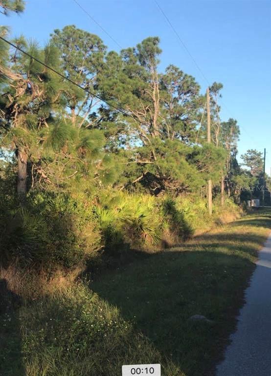 0 Dallas Boulevard, Orlando, FL 32833 (MLS #T3219500) :: Lock & Key Realty