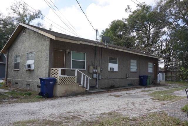 8304 N 13TH Street, Tampa, FL 33604 (MLS #T3219841) :: Griffin Group