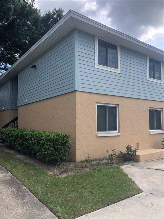 540 Golden Raintree Place #540, Brandon, FL 33510 (MLS #T3219916) :: Zarghami Group